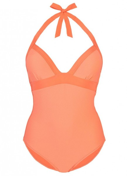 Havana push up wired swimsuit