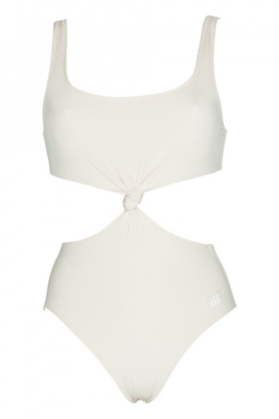 The Bailey Swimsuit