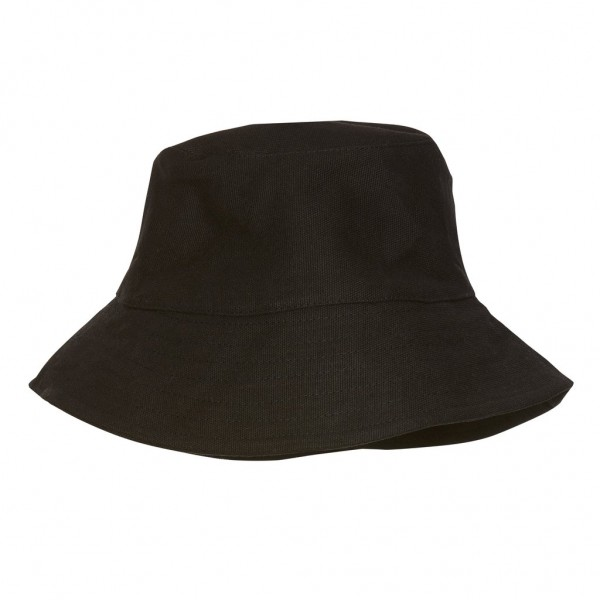 Tepoto Hat Black