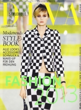 Diva_Style_Cover