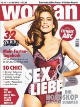 Woman_-?sterreich-_Cover