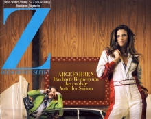 Z-MAGAZIN_-Cover-_5-2011.jpg